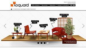Toquard